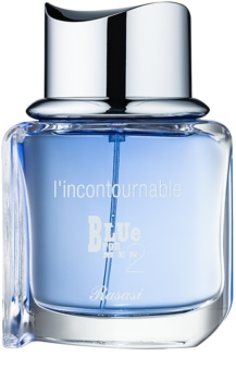 Rasasi L´ Incontournable Blue Men 2 Eau de  Parfum for Men