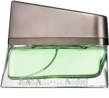 Rasasi The Rasasi Classic Collection Numero Uno woda perfumowana dla mężczyzn