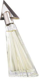 Rasasi Pearl eau de parfum para mujer