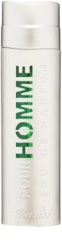 Rasasi Rasasi Pour Homme L´ Eau Verte woda perfumowana dla mężczyzn 60 ml