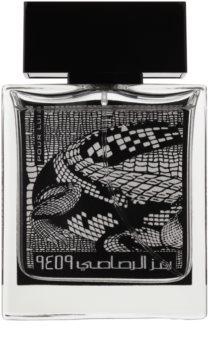 Rasasi Rumz Al Rasasi Crocodile Pour Lui eau de parfum para homens