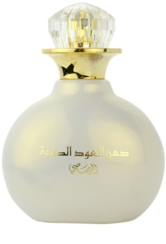 Rasasi Dhan Al Oudh Safwa Eau de Parfum unisex
