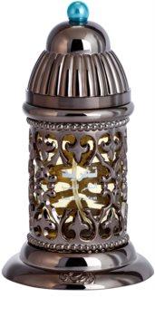 Rasasi Tagreed Al Nagham Eau de Parfum Unisex