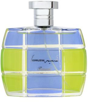 Rasasi Tasmeem Men Eau de Parfum para hombre