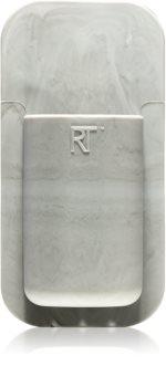 Real Techniques Stick & Store pojemnik na pędzle kosmetyczne