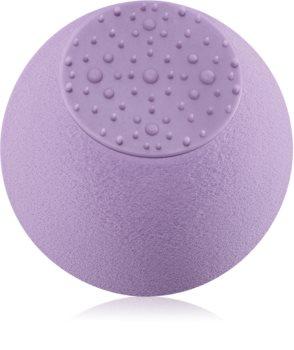 Real Techniques Miracle Skincare Sponge éponge nettoyante au disque de massage
