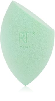 Real Techniques Miracle Complexion Sponge Polka Dots Makeup Sponge (limited edition)