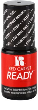 Red Carpet Ready gelový lak na nehty