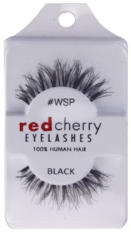 Red Cherry Wispy stick para pestanas