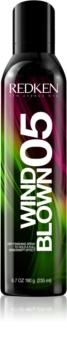 Redken Wind Blown 05 pigment de culoare