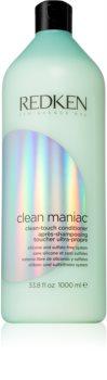 Redken Clean Maniac Reinigende Conditioner