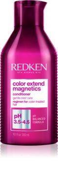 Redken Color Extend Magnetics ochranný kondicionér pro barvené vlasy