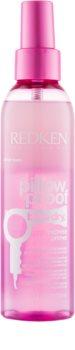 Redken Pillow Proof Blow Dry zaštitni sprej za ubrzano sušenje kose