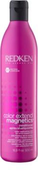 Redken Color Extend Magnetics απαλό κοντίσιονερ  χωρίς θειούχα για βαμμένα μαλλιά