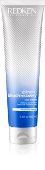 Redken Extreme Bleach Recovery abspülfreie Creme für blondiertes Haar oder Strähnchen