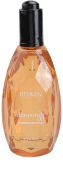 Redken Diamond Oil aceite para cabello fino y normal