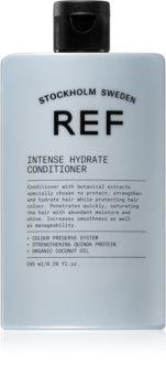 REF Intense Hydrate hydratační kondicionér pro suché vlasy
