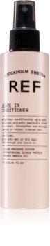 REF Intense Hydrate балсам в спрей без отмиване за всички видове коса