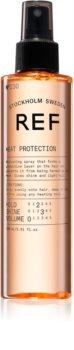 REF Styling spray protettivo per la termoprotezione dei capelli