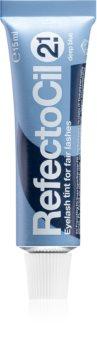 RefectoCil Eyelash and Eyebrow cor para as sobrancelhas e pestanas