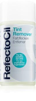 RefectoCil Tint Remover odstraňovač barvy