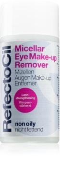 RefectoCil Micellar odličovač očního make-upu