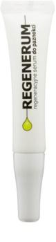 Regenerum Nail Care regenerirajući serum za nokte i kožicu oko noktiju