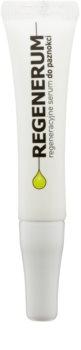 Regenerum Nail Care siero rigenerante per unghie e cuticole