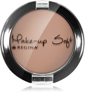 Regina Soft Real компактен грим