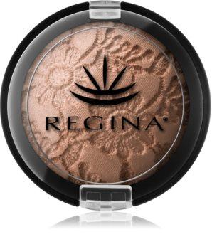 Regina Colors Bräunungspuder