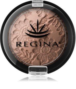 Regina Colors poudre illuminatrice