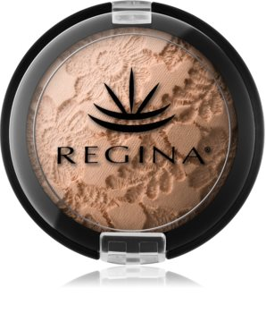 Regina Colors poudre matifiante