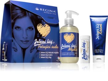 Regina Original Gift Set (For Women)