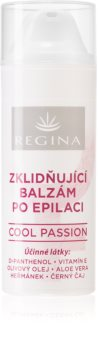 Regina Professional Care Soothing Balm after Hair Removal