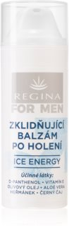 Regina Professional Care beruhigendes After Shave Balsam