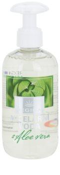 Regina Aloe Vera Micellar Water With Aloe Vera
