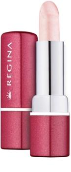 Regina Colors Lippenstift mit Vitamin E