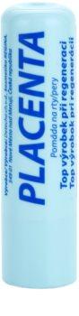 Regina Original placenta effet régénérant