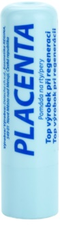 Regina Original плацента с регенериращ ефект