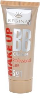 Regina Professional Care crema BB 5 in 1