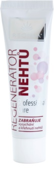 Regina Professional Care crema rigenerante per unghie e cuticole