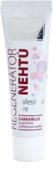 Regina Professional Care Restoring Cream for Nails and Cuticles