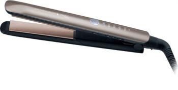 Remington Keratin Therapy  S8590 Hiustensuoristin