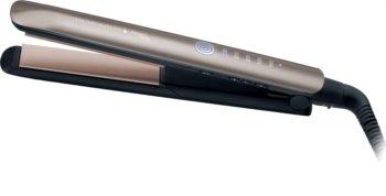 Remington Keratin Therapy  S8590 piastra per capelli