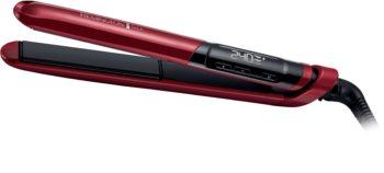 Remington Silk  S9600 Glätteisen für das Haar