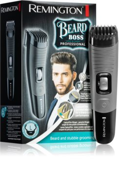 Remington Beard Boss  MB4130 zastřihovač vousů