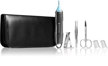 Remington Nano Series Groom Essentials NE3455 tondeuse hygiénique