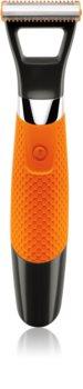 Remington Durablade  MB050 brijač