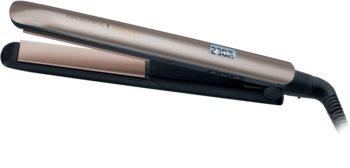 Remington Keratin Protect S8540 pegla za kosu