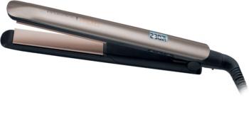 Remington Keratin Protect S8540 plancha de pelo